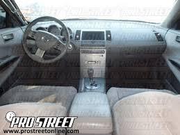 Nissan Maxima Bose Car Stereo Wiring Diagrams GM Bose Wiring-Diagram