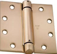 spring loaded hinges for door. automatic door closer spring hinge loaded hinges for o