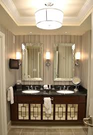 wall sconces for bathroom. Full Size Of Bathroom Ideas:up And Down Lighting Wall Sconce Oversized Sconces For R