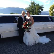 kelowna wedding, kelowna wedding venues,kelowna wedding Wedding Dress Rental Kelowna kelowna limo kelowna airport kelowna wine tour kelowna weddings our fleet golf transfers ski shuttle contact wedding dress rentals kelowna bc