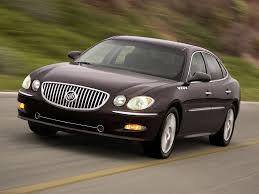Buick Regal 2005: Review, Amazing Pictures and Images – Look at ...