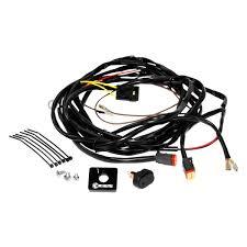 6 kc lights wiring harness wiring diagram for you • kc hilites u00ae 6308 wiring harness 2 pin deutsch kc driving lights wiring kc lights wiring diagram guide
