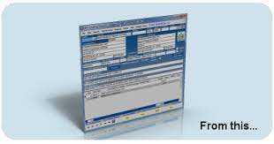 bill of lading software free bill of lading software from starresoft print all your bill of