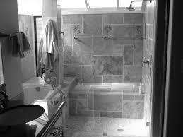 minimalist marble bathroom designs one awesome black white wood modern design amazing