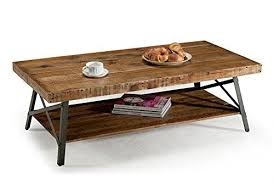 these 50 super stylish coffee tables