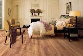 pergo casual living american beech laminate flooring wooden home