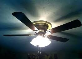 harbor breeze ceiling fan installation harbor breeze ceiling fan troubleshooting harbor breeze ceiling fan installation troubleshooting