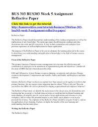 Professional Development Reflection Essay Essay Requirements For Utsa