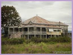 nice ABANDONED HOMES FOR SALE AUSTRALIA