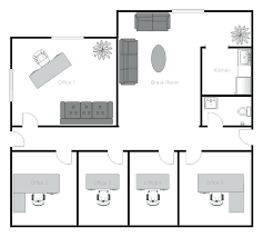 small office layout plans. Small Office Layout Floor Plan Offices Layouts  Best Home Design Cool Small Office Layout Plans F