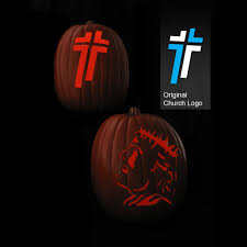 Christian Pumpkin Designs Christian Designs Kurt Pravel Designs