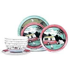 full size of outdoor dinnerware sets melamine uk australia dishes medium size of tableware decorating good