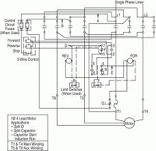 2s1f wiring diagram wiring wiring diagram gallery schneider electric contactor wiring diagram at Sq D Transformer Wiring Diagram