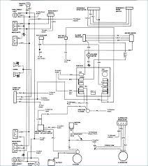 harris flotebote wiring diagram wiring diagram libraries harris flotebote wiring diagram simple wiring diagramcenturion wiring diagram simple wiring diagram avalon wiring diagram harris