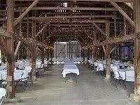 red orchard barn louisville cky robbyn mcclain louisville cky wedding venues