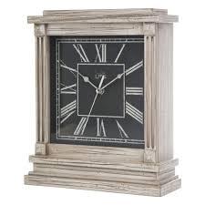 <b>Настольные часы Tomas Stern</b> 9032 — купить в интернет ...