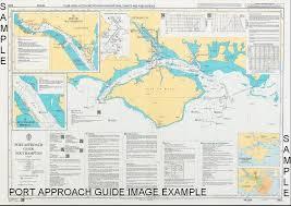 14 Rare Admiralty Chart Catalogue Pdf