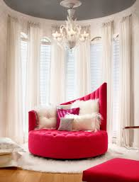 bedroom chairs for girls. Chairs For Girls Bedroom Home Ideas V