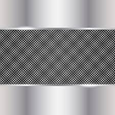 Silver Vector Background Free Vector Download 50568 Free Vector