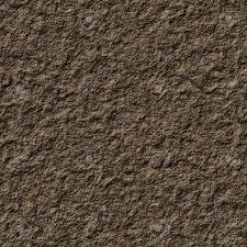 dirt texture seamless. Seamless Soil Texture Dirt Texture Seamless