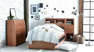 harvey norman childrens bedroom furniture furniture s toronto pictures inspirations