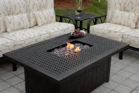 propane patio fire pit. Luxury Propane Outdoor Fire Pit Table Rectangle Longmont In Square Pfb Firepit Patio T
