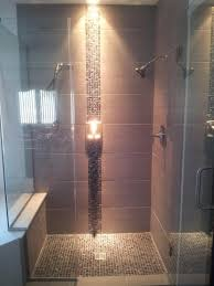 bathroom minimalist design. Minimalist Bathroom Ceramic With Cloth Style Design C