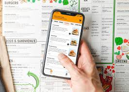 Lunchbox Partners With C3 to Launch a Virtual Food Hall for High-End Meals