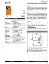 damper actuator wiring diagram fan relay wiring lock actuator damper actuator wiring diagram wiring diagram database on fan relay wiring lock actuator wiring