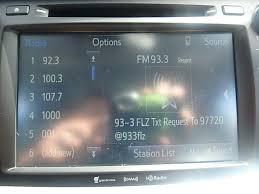 2018 toyota 3 5 v6.  2018 2018 Toyota Highlander XLE V6 FWD  16941086 20 And Toyota 3 5 V6 T