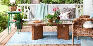 ideas for patio furniture. Outdoor Patio Decorating Ideas Porches And Back Patios Are Our Favorite Spots To Relax In The For Furniture C