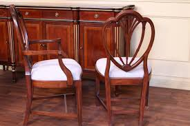 antique dining room chairs styles. antique style dining room chairs, designer chairs styles