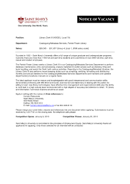 Cover Letter Example With Salary Requirements Forums Sample