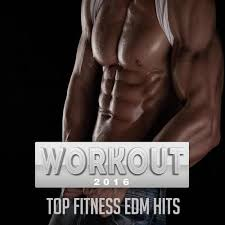 Sofisticado Song Download Workout 2016 Top Fitness Edm
