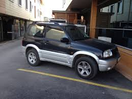 Chevy » 2003 Chevy Tracker Specs - 19s-20s Car and Autos, All ...