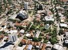 imagem de Astorga Paraná n-16