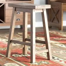 71 most superb rustic wood bar stools with backs wooden uk outdoor swivel nice for modern room design ideas pub table bronze counter sets patio backless and