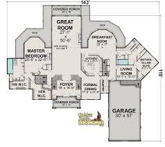 log cabin home plans designs. log cabin layout floorplans | homes and home floor plans cabins by golden eagle designs n