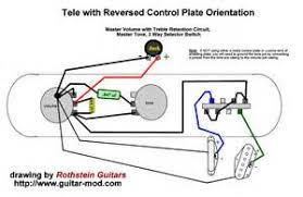 fender tele 5 way switch wiring 4 way switch wiring examples 4 way Wiring Diagram Telecaster 3 Way Switch telecaster wiring diagram 3 way humbucker on fender tele 5 way switch wiring telecaster wiring diagram 3 way switch