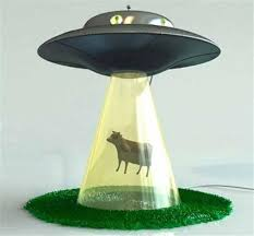 Weird Lamp Designs, but this one makes me laugh