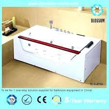 portable spas for bathtubs portable spa for bathtub portable bathtub jet spa bathtubs supplieranufacturers