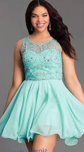 find cheap plus size clothing short plus size formal dresses pluslook eu collection