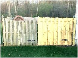 install wood fence gate latch panels new how to cedar privacy pa installing wooden picket fence