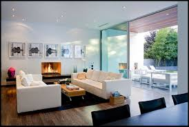 soothing ideas concept home living fireplaces for rectangular shape house design new ideas home living fireplaces