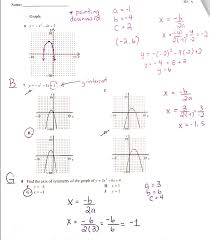 Q2 the math spot current assingments on simplifying rational expressions worksheet answer key