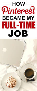best ideas about best jobs interview job how she made her full time job is the best i m
