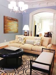 Ways To Decorate Living Room Living Room Perfect Cute Ways To Decorate Your Living Room 91
