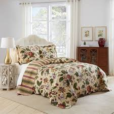 waverly comforter sets bedding 20 off comforters quilts 19