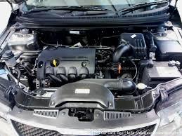 similiar kia forte engine keywords kia forte engine jpg