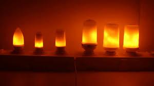<b>Лампочка</b> с эффектом огня | Мои покупки с aliexpress | Яндекс Дзен